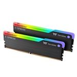 Thermaltake ZOne DDR4 16G 2X8GB 3600MHz RGB  DDR4