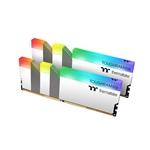 Thermaltake Thoughtram DDR4 16G 2X8GB 4000MHz blanco  DDR4
