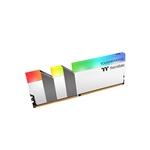 Thermaltake Thoughtram DDR4 16G 2X8GB 4400MHz blanco  DDR4
