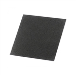 Thermal Grizzly Carbonaut 25x25x0,2mm - Pad térmico