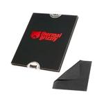 Thermal Grizzly Carbonaut 31x25x0,2mm - Pad térmico