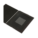 Thermal Grizzly Carbonaut 32x32x0,2mm - Pad térmico