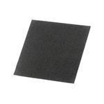 Thermal Grizzly Carbonaut 38x38x02mm  Pad térmico