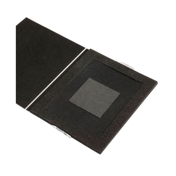 Thermal Grizzly Carbonaut 38x38x02mm  Pad trmico