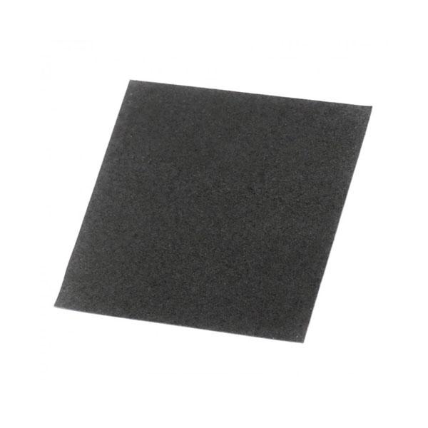 Thermal Grizzly Carbonaut 51x68x0,2mm - Pad térmico