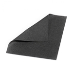 Thermal Grizzly Carbonaut 51x68x02mm  Pad trmico