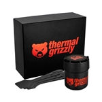 Thermal Grizzly Kryonaut Extreme 3384 Gramos 9 ml  Pasta térmica