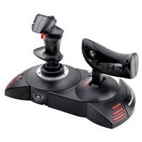 Thrustmaster TFlight Hotas X  Joystick