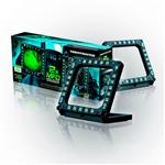 Thrustmaster MFD Cougar Pack PC  Accesorio Joystick