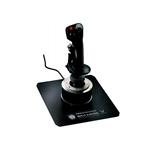Thrustmaster HOTAS Warthog Flight Stick PC  Joystick