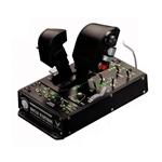 Thrustmaster HOTAS Warthog Dual Throttles PC  Joystick  de Vuelo