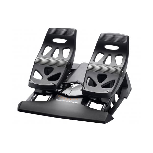 Thrustmaster T.Flight Rudder Pedals Vuelo - Acc Volante