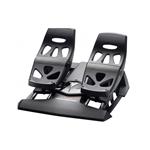 Thrustmaster TFlight Rudder Pedals Vuelo  Acc Volante