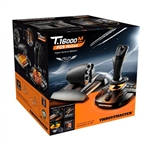 Thrustmaster T16000M FCS HOTAS  Joystick