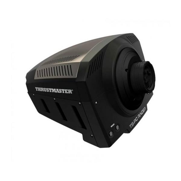 Thrustmaster TS-PC RACER PARA PC - Volante