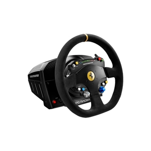 Thrustmaster TSPC RACER Ferrari 488 Challenge Edition  Volante