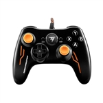 Thrustmaster GP XID PRO eSport Edition  Gamepad PC