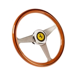 Thrustmaster Ferrari 250 GTO Wheel AddOn PC  Volante