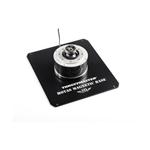Thrustmaster HOTAS Magnetic Base PC  Base para palancas