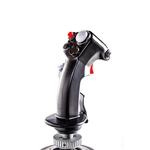 Thrustmaster F16C VIPER HOTAS AddOn Grip  Joystick
