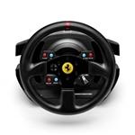 Thrustmaster Ferrari 458 Challenge Wheel AddOn  Volante