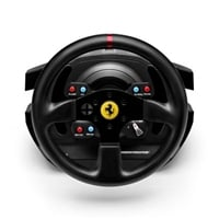 Thrustmaster Ferrari 458 Challenge Wheel Add-On - Volante
