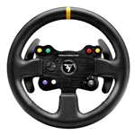 Thrustmaster TM Leather 28 GT Wheel AddOn PCPS4PS3Xbox  Volante