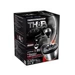Thrustmaster TH8A Shifter AddOn PS3PS4PCXBOX  Palanca de cambio