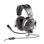 Thrustmaster T.Flight U.S. Air Force Edition - Auriculares