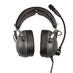 Thrustmaster TFlight US Air Force Edition  Auriculares