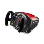 ThrustmasterTM Open Wheel Addon PS4 XBOX ONEPC  Volante