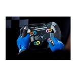 ThrustmasterTM Open Wheel Add-on PS4 /XBOX ONE/PC - Volante
