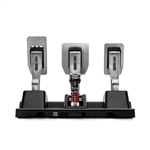 Thrustmaster TLCM  Pedales
