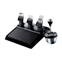 Thrustmaster Pack TH8A & T3PA  (PC/PS4/XBOX)- Acc Volante