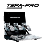 Thrustmaster TH8A Pedal amp T3PA PRO Race Gear   Acc Volante