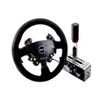 Thrustmaster Rally Race Gear Sparco Mod - Volante