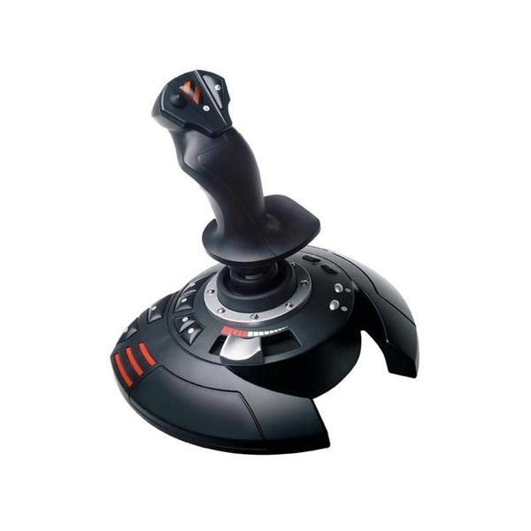 Thrustmaster TFlight Stick X  Joystick