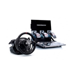 Thrustmaster T500 RS GT6 PCPS3  Volante