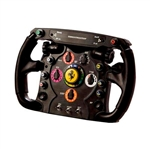 Thrustmaster Ferrari F1 Racing Wheel - Volante