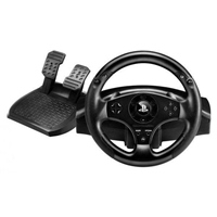 Thrustmaster T80 RS – Volante