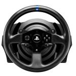 Thrustmaster T300 RS - Volante