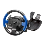 Thrustmaster T150 Force Feedback  PS4PS3PC  Volante
