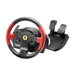 Thrustmaster T150 Ferrari Wheel Force Feedback  Volante y pedales