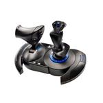 Thrustmaster TFlight Hotas 4 PS4  PC  Joystick Vuelo