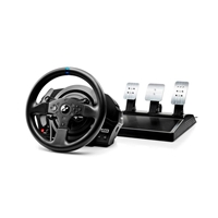 Thrustmaster T300RS GT Edition  PC/PS4/PS3- Volante