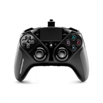 Thrustmaster eSwap PRO Controller - PS4 / PC  - Gamepad