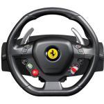 Thrustmaster Ferrari 458 Italia - Volante