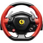 Thrustmaster Ferrari 458 Spider - Volante