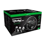 Thrustmaster TMX PRO XBOX ONE  PC  Volante y Pedales