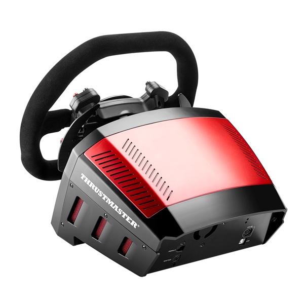 Thrustmaster TS-XW RACER para XBOX ONE / PC – Volante